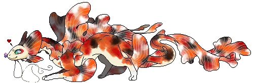 The Elusive Lizard Fish? (Open to all) Elisa%20Koi%20Dragon_zpsetalziue