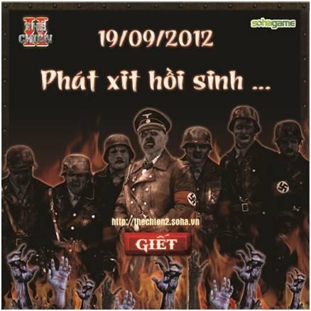 [HOT] Hitler đội mồ sống dậy vào 19/09/2012!   1234567-1