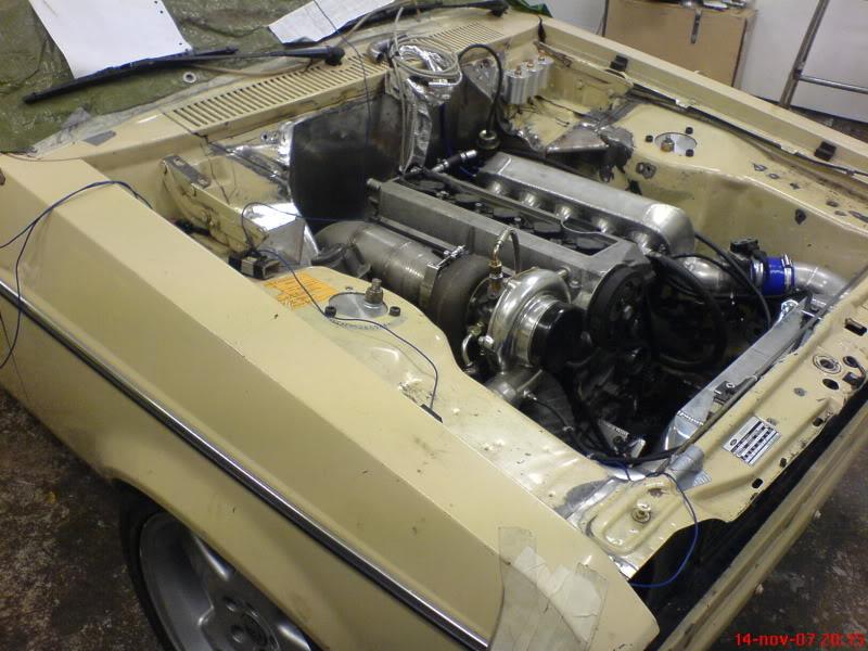 Prozac - Ford Escort MkII 9,59s 238kmh - Sida 4 Bild005