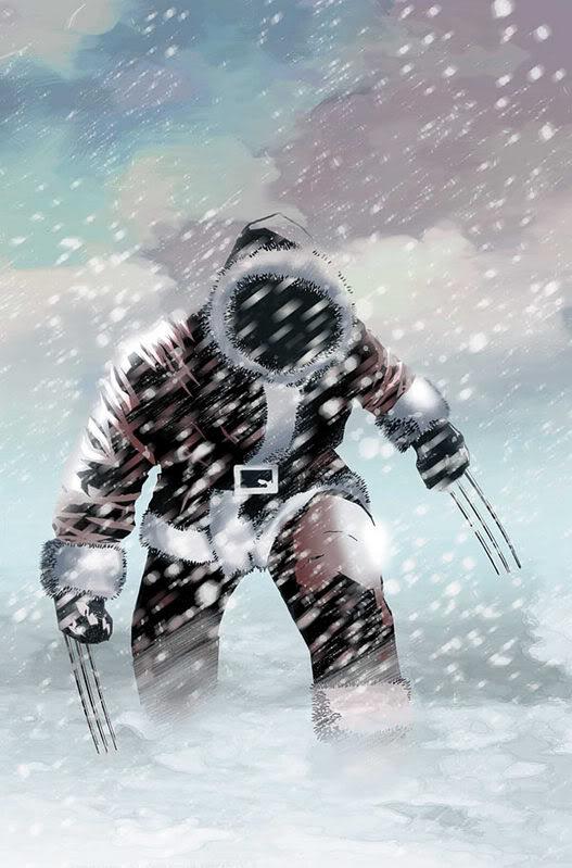 Part 14 / 6 Wolverine-49