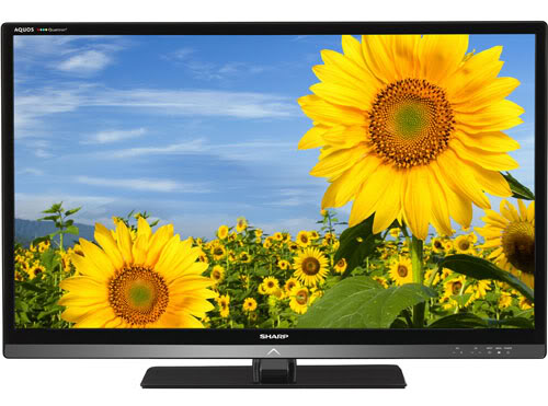 Những tivi 3D rẻ nhất ở Việt Nam Sharple830-2