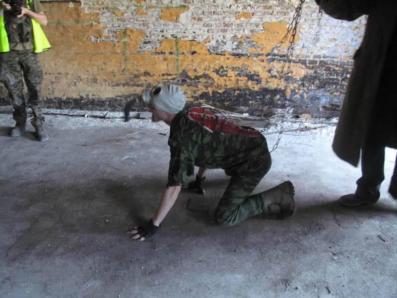 Arvester, adepte du Bon Combat Img9521f