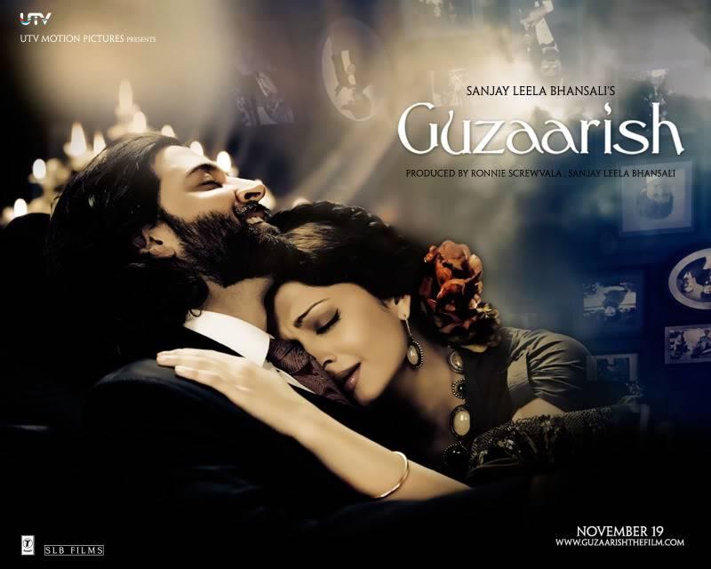 Guzaarish (2010) Guzaarish2