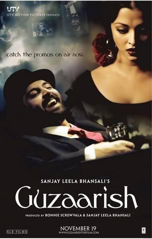 Guzaarish (2010) Guzaarishposter2