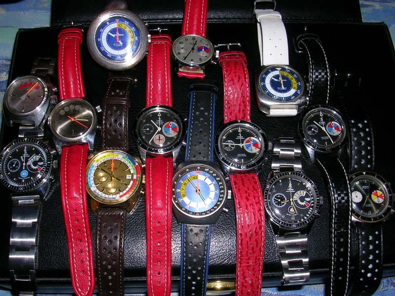Yachtingraf la plus belle montre de régate. DSCN0735
