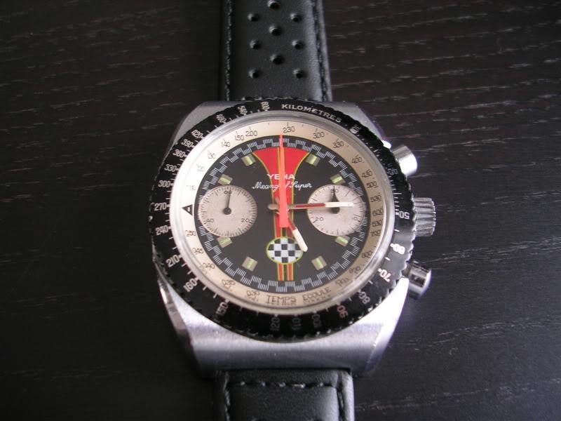 ma Yema Rallygraf 1974 DSCN3887