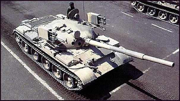 القوات البرية المصرية T62egyptv1_001