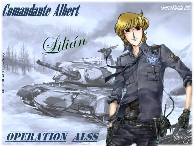 photo Albert_Fight song Lilian_zpszxysnq05.jpg