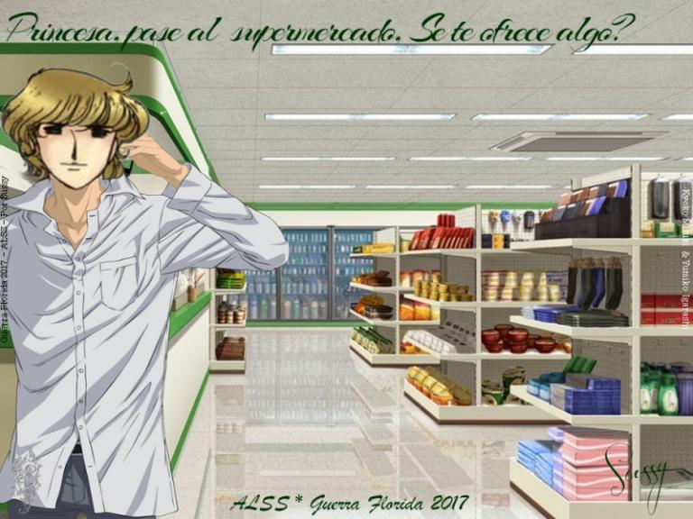 photo Albert_FanWork_CSVA_Supermercado_zpsip0xcsue.png