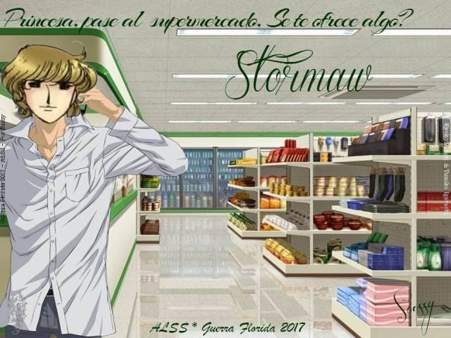 photo Albert_FanWork_CSVA_Supermercado_Stormaw_zps4hzsv8ps.jpg