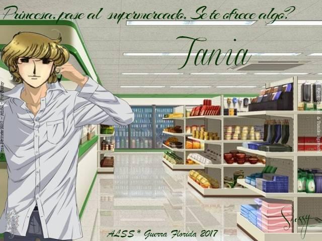 photo Albert_FanWork_CSVA_Supermercado_Tania_zps444vmwco.jpg