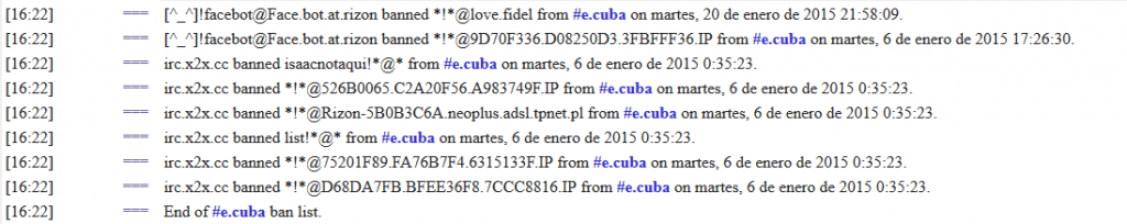 [CAS|EN] ¿Abuso de poder en eCuba? Espero que no... Log_zps0e2fa722