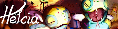 Nasze buttony oraz bannery 10_zpse7f0aa4e