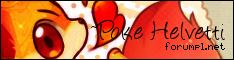 Nasze buttony oraz bannery 5_zps92c33a90