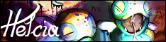 Nasze buttony oraz bannery 9_zps0f03733d