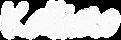 Karta Postaci Nikotynki Asmodeusz_zps3o6jgsus