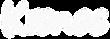 Karta Postaci Nikotynki Asmodeusz_zps5na5xx15
