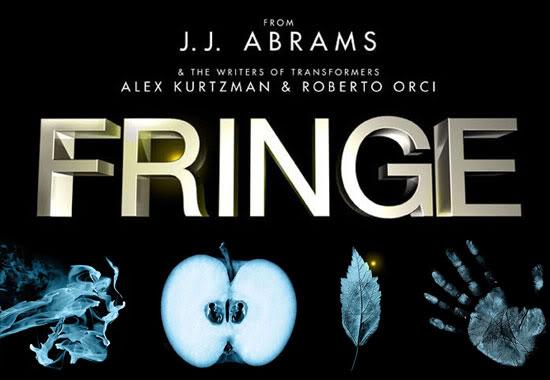 Fringe (2008-2013) Fringe_FOX