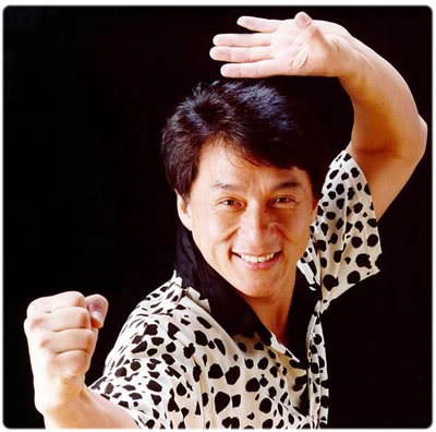 Thành Long | Jackie Chan | 成龙 Loandt11-7-Jackie-14