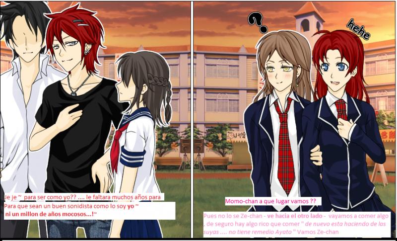 Manga Creator & Otros(?): MiW version  - Página 2 Momozechan_zps264e7f7b