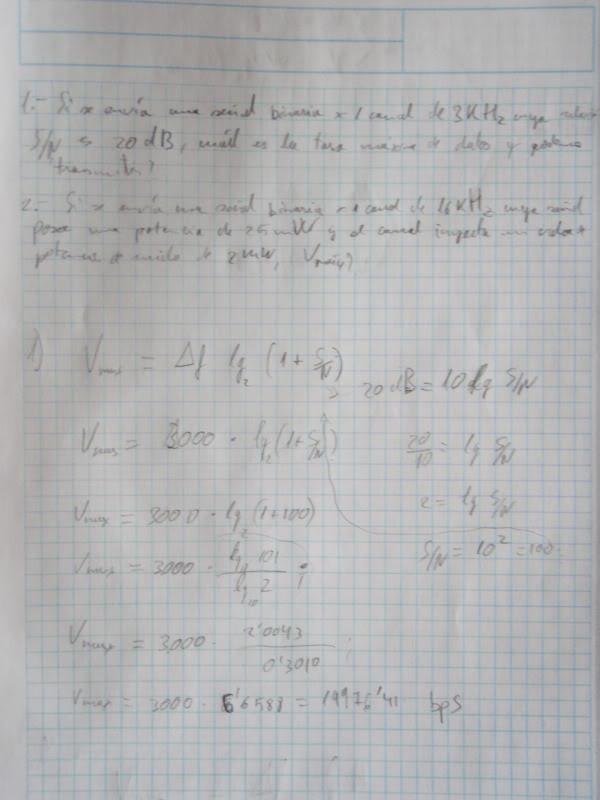 AGÜITA CON EL BANDO DE ANCHA - Página 2 PB170054