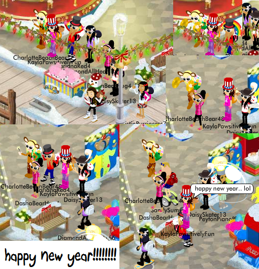 Official BABV Planet New Years Thread! Untitled-119