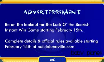 Luck O' the Bearish Untitled-163
