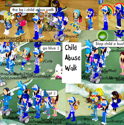 Child Abuse Walk Pics! Untitled-47