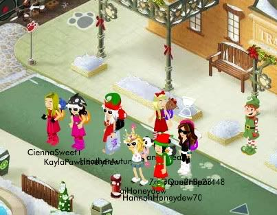 Official BABV Planet Christmas Party Thread Untitled-75