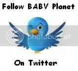 BABV PLANET TWITTER! Uny-1