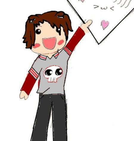 Ficha de Ryusaki Sora  21
