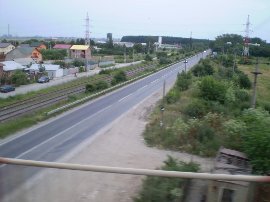 Linia de centura a Bucurestiului P1010011_03