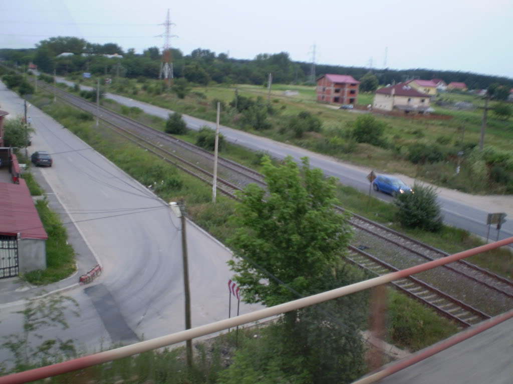 Linia de centura a Bucurestiului P1010012_01-4