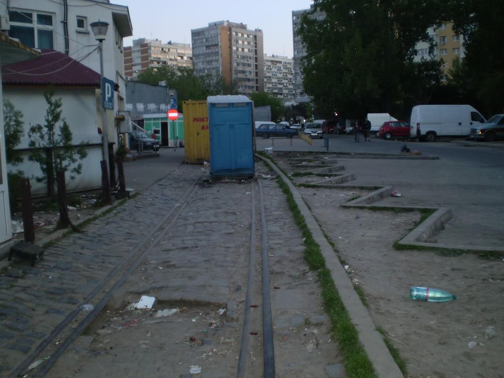 Liniile ferate industriale din Bucuresti P1010015_01-1
