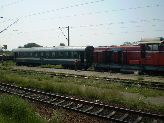 907 : Rosiori Nord - Costesti P7060003