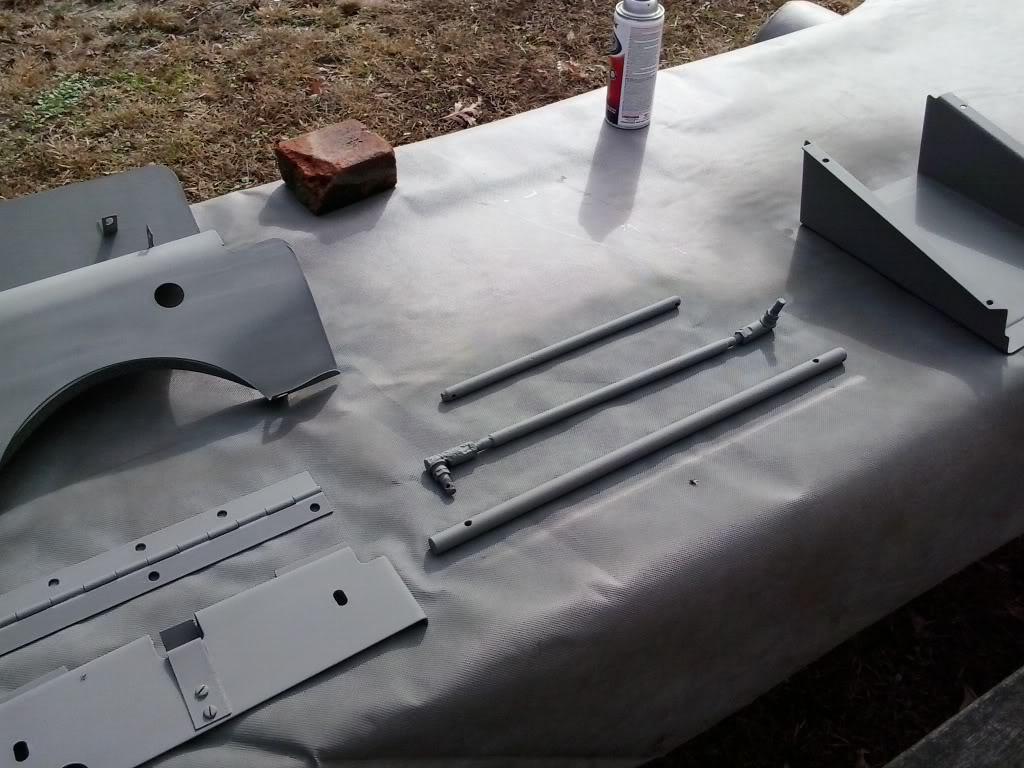 1250 Cub Cadet Build 2013-11-17114505_zpsd3ed8bc0