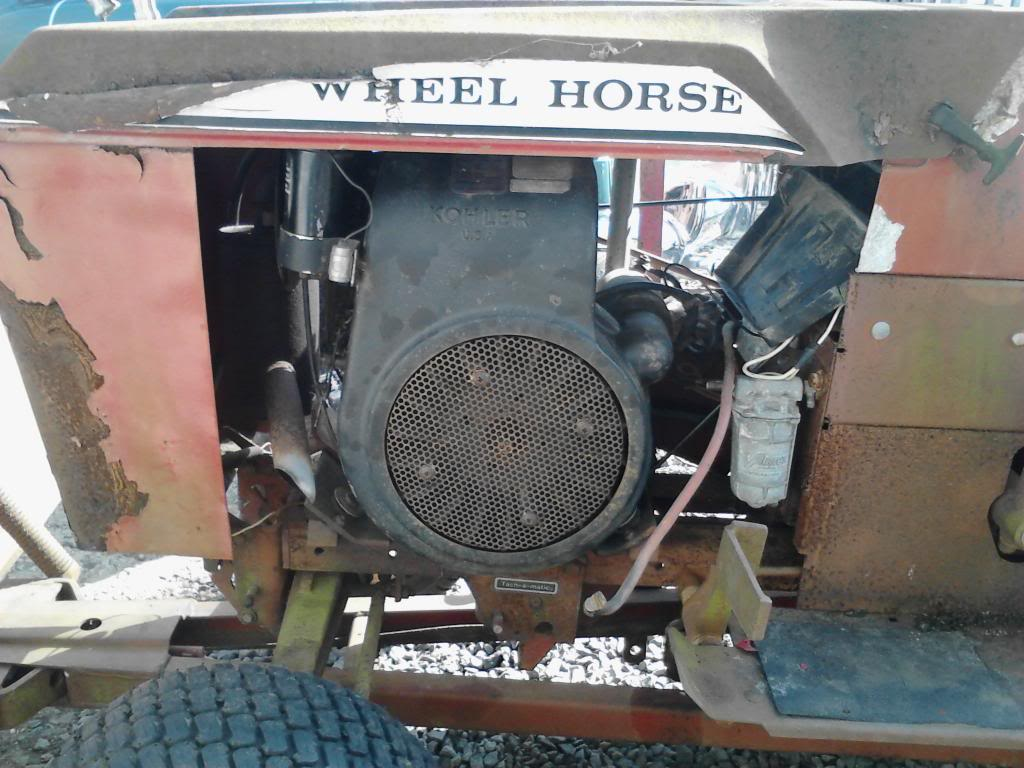 C125 Wheel horse IMG_20140428_090923_zps6027b2a8