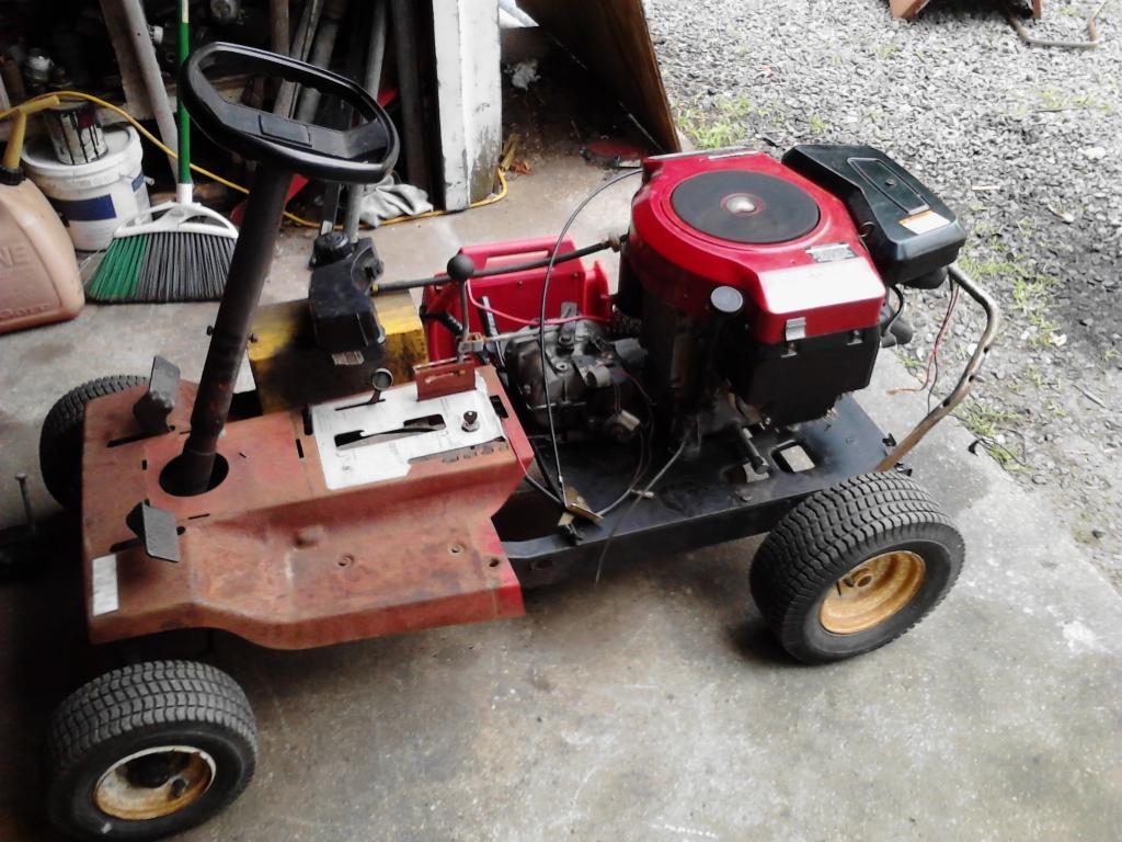 Toro Racing/Wheelie machine  IMG_20140619_133745_zps1a67fa8d
