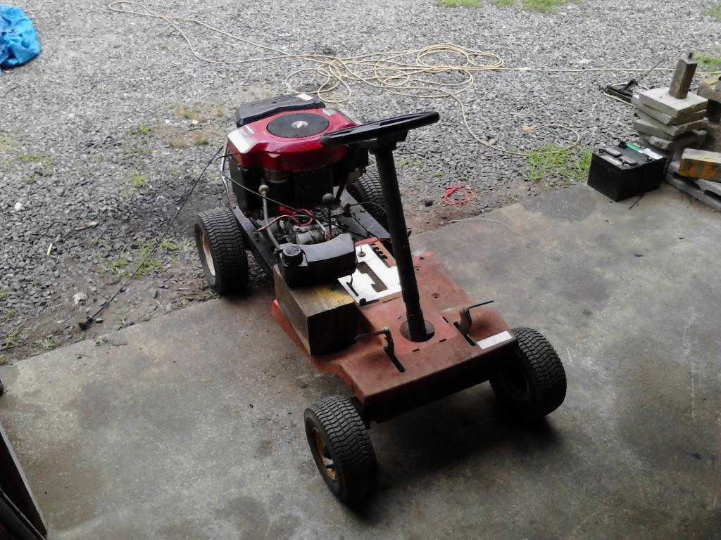 Toro Racing/Wheelie machine  IMG_20140619_133850_zps5947eef5
