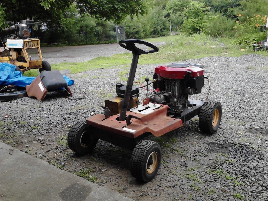 Toro Racing/Wheelie machine  IMG_20140619_133938_zps50a815b6