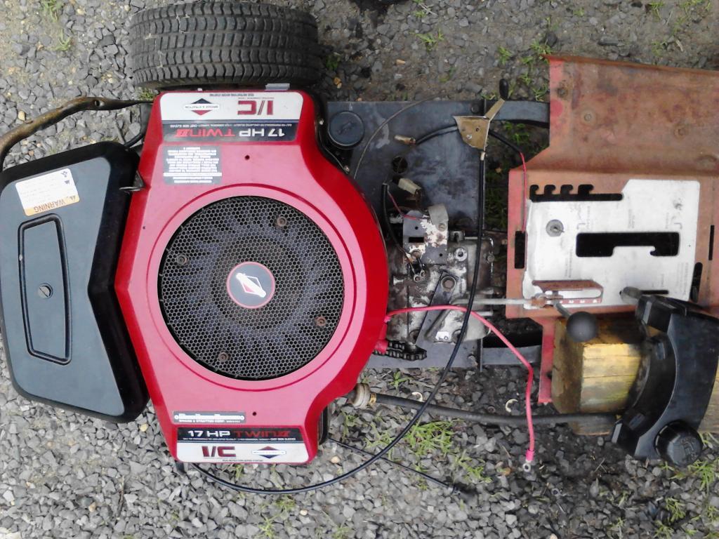 Toro Racing/Wheelie machine  IMG_20140619_133949_zps9ec281e7