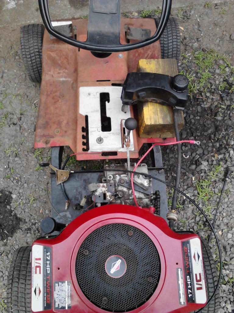 Toro Racing/Wheelie machine  IMG_20140619_133959_zpsab6a1e87