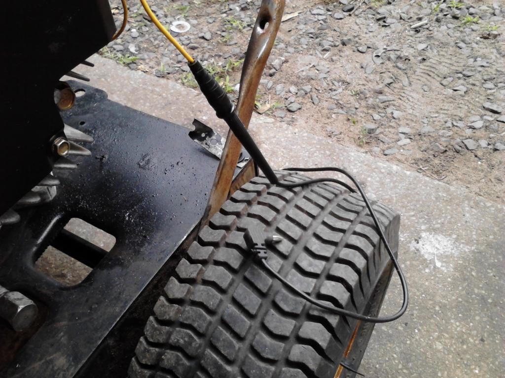Toro Racing/Wheelie machine  IMG_20140619_135844_zpsd2f1f3d4