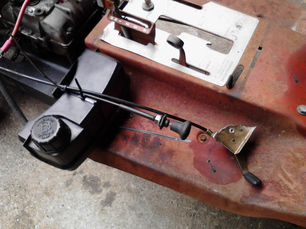 Toro Racing/Wheelie machine  IMG_20140619_135853_zps60652321