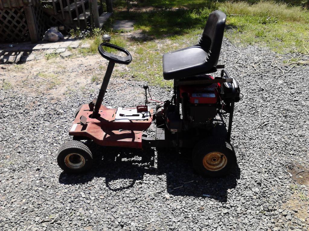 Toro Racing/Wheelie machine  IMG_20140620_114241_zpsd835d4f4