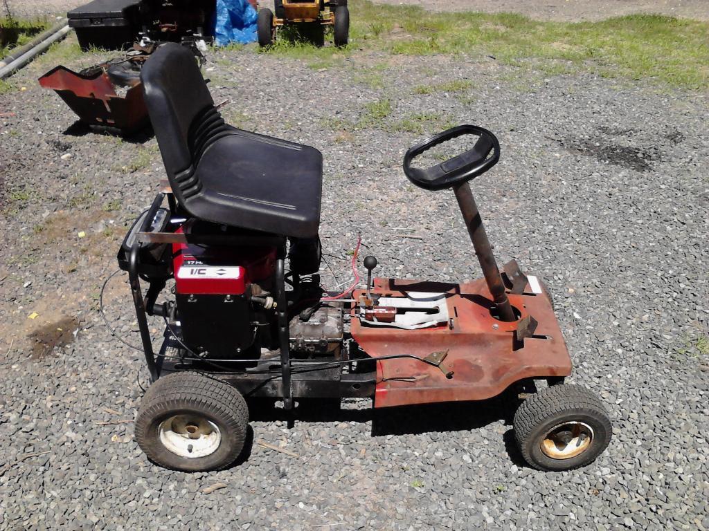 Toro Racing/Wheelie machine  IMG_20140620_114254_zpsac7ecb1e