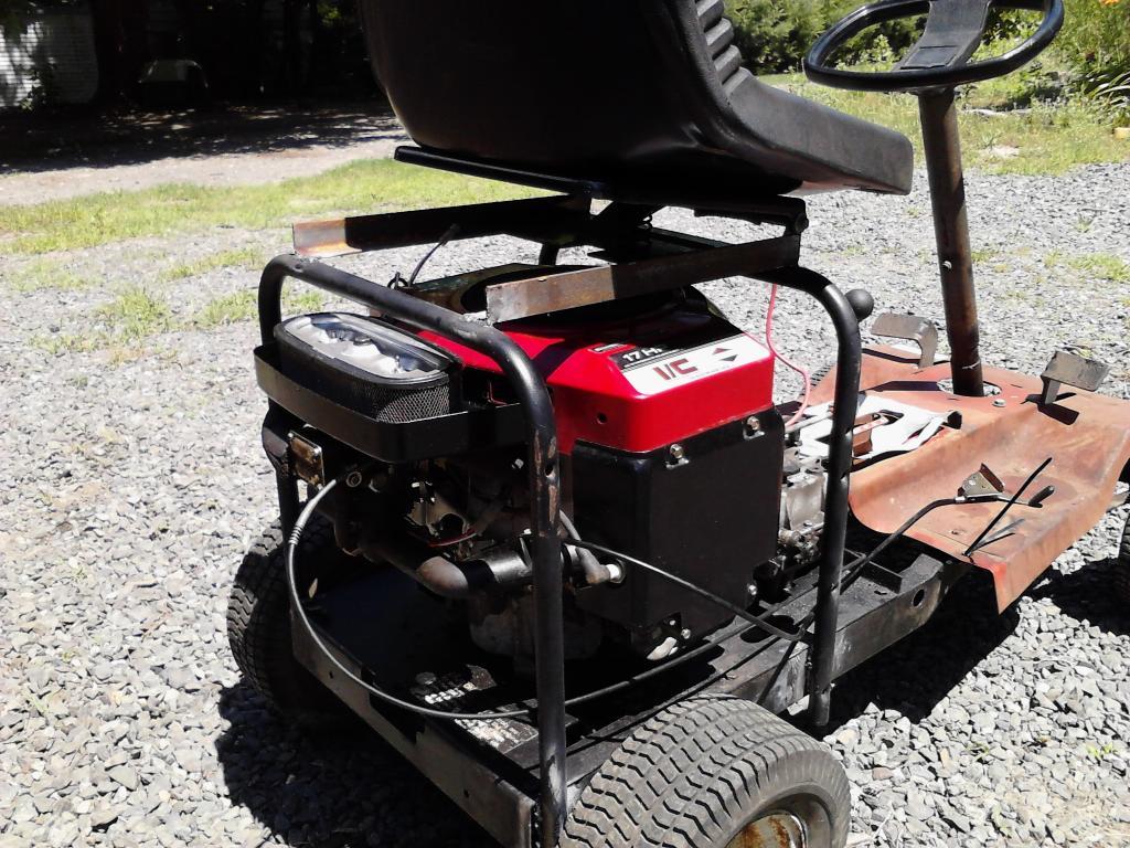Toro Racing/Wheelie machine  IMG_20140620_114301_zpsfff6c831