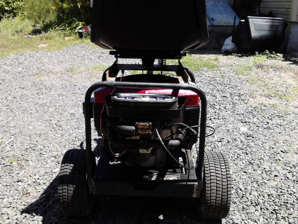 Toro Racing/Wheelie machine  IMG_20140620_114309_zpsc01d1e94