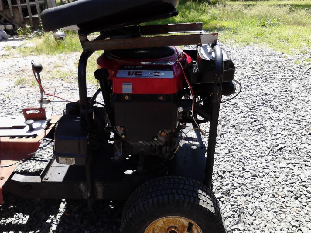 Toro Racing/Wheelie machine  IMG_20140620_114317_zps9175a54a