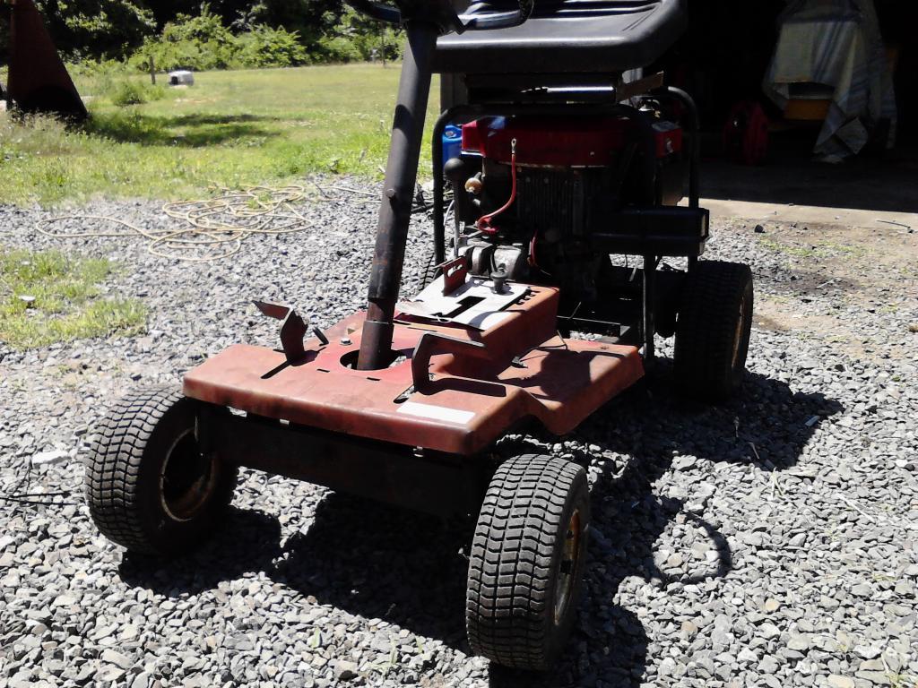 Toro Racing/Wheelie machine  IMG_20140620_114331_zpsa611a56f